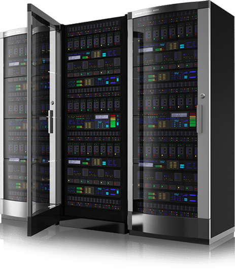 dedicated servers 14618, rochester ny web design