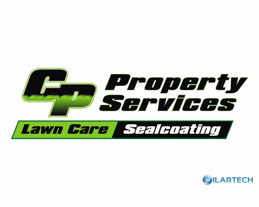 Lawn Care & Landscaping Website