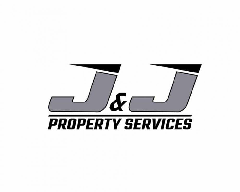 Amazing Property Maintenance Website