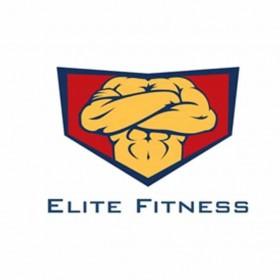 Ed Sundbert, Elite Fitness Personal Training