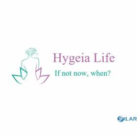 Dr. Kelly Herron, Hygeia Life Medicine