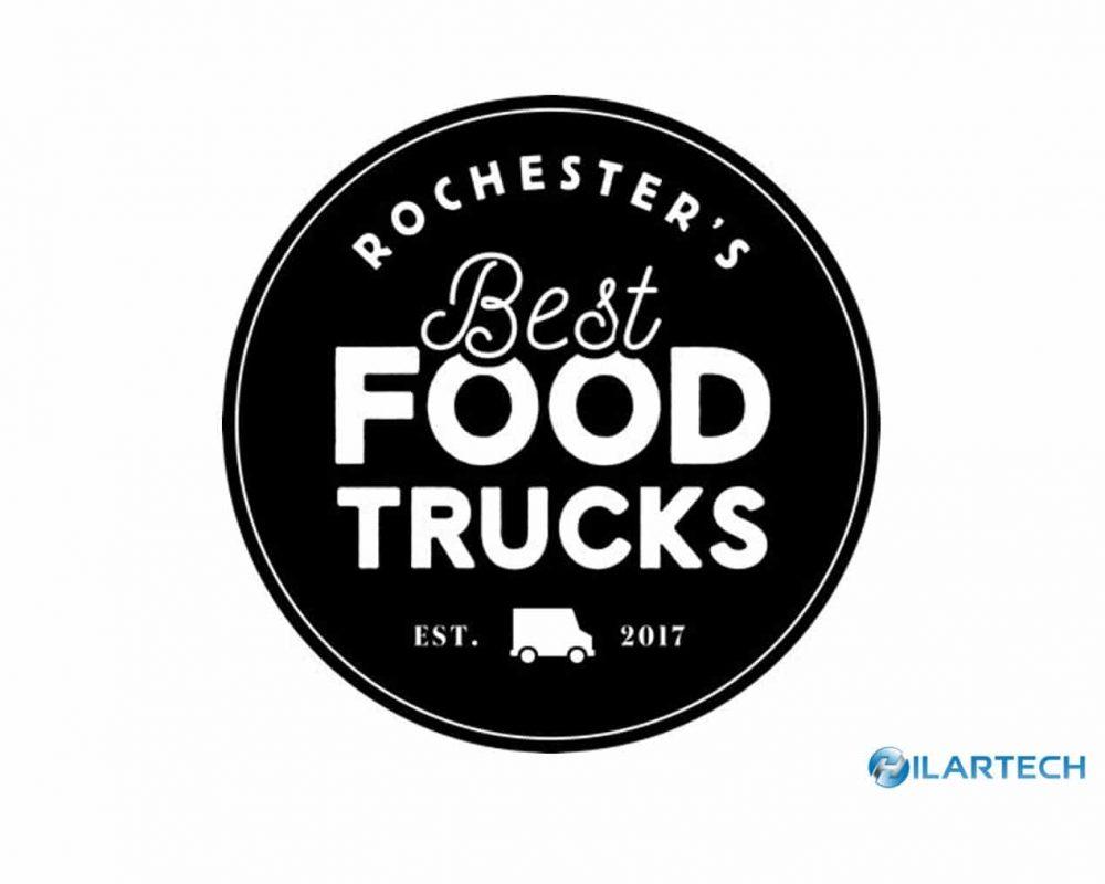 Food Truck Association Website
