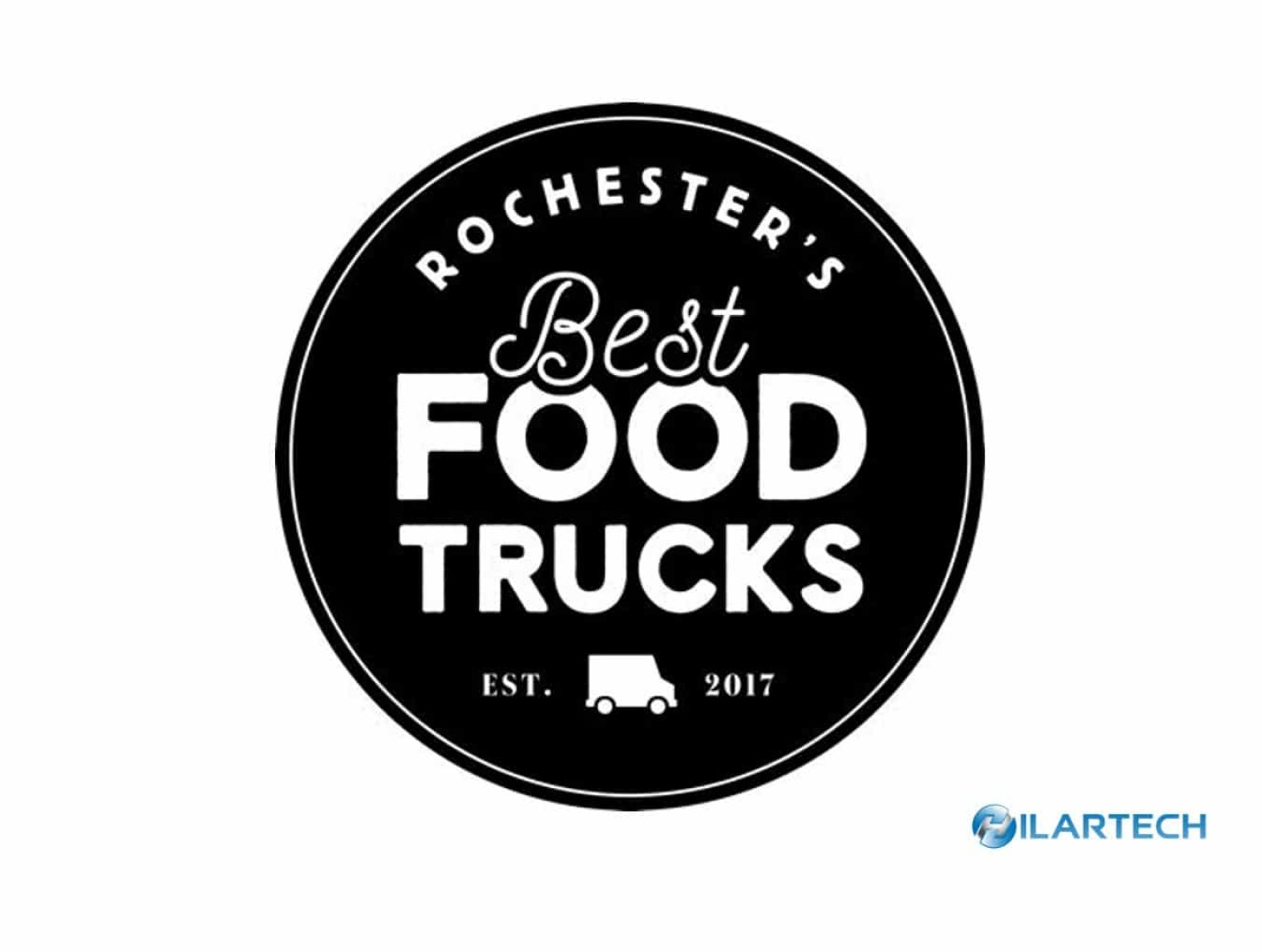 Food Truck Association Website
