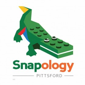 Samir Patel, Owner of Snapology Pittsford