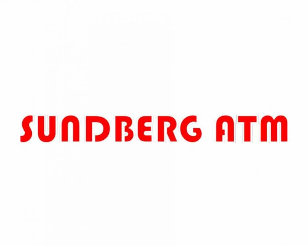 Financial Website Design for ATM Business