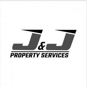 Jake & Josh, J & J Property Services