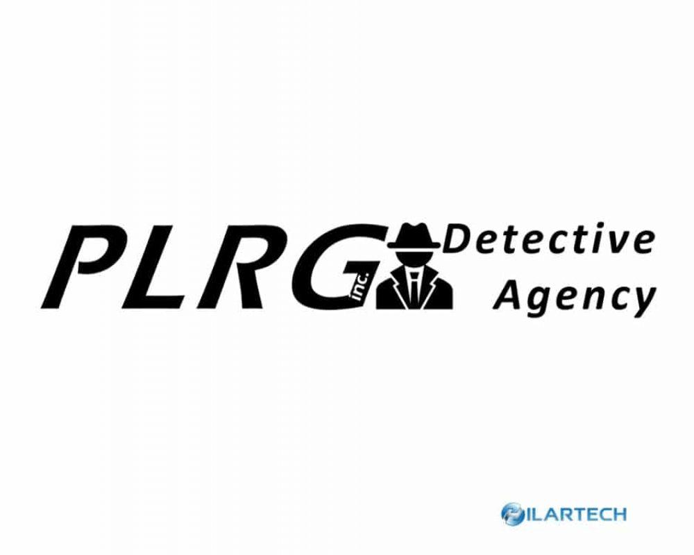 Virginia Detective Agency Web Design