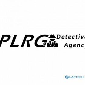 Margarita Zulka, Professional Legal Resource Group(PLRG) Inc.
