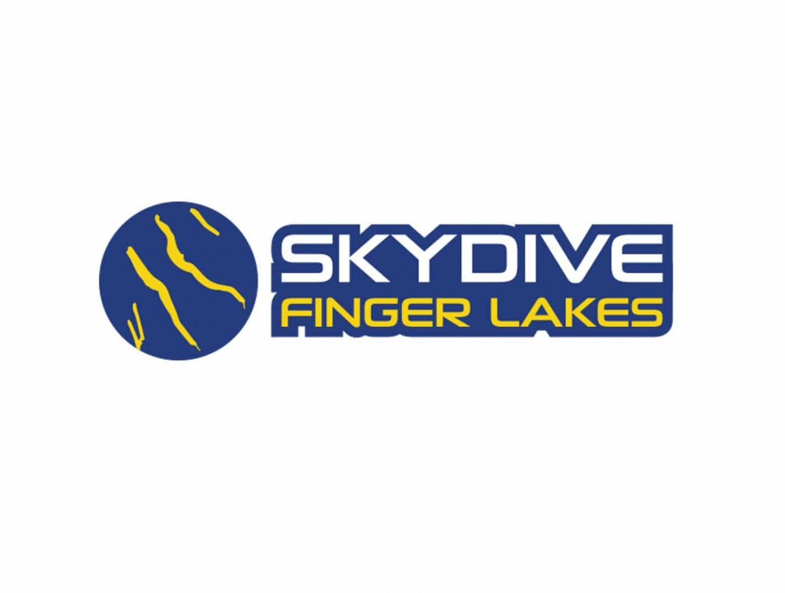 Skydive Advertising and Web Design