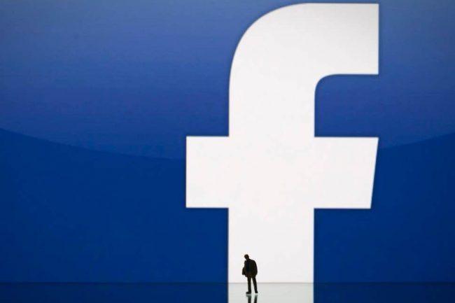 facebook ads fail, facebook ads dont work