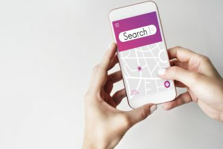 voice seo, google voice search