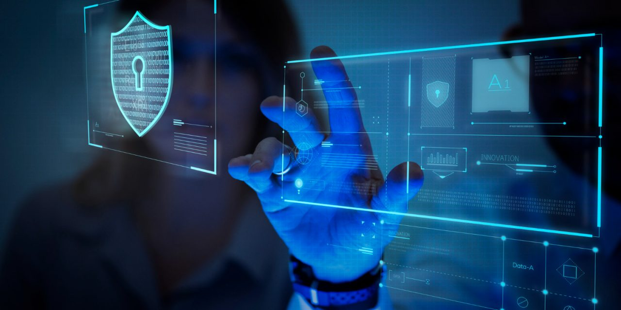 3 Tips to Improve Your Cybersecurity Advertising