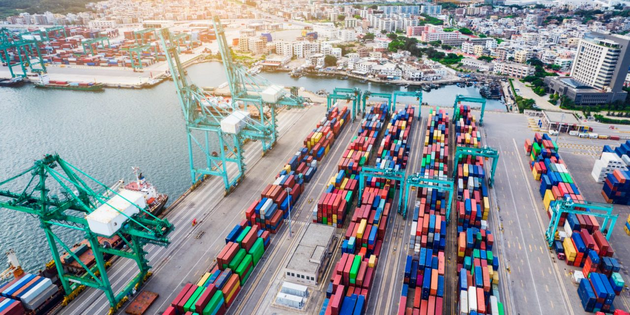 7 Reasons Intelligent Supply Chain Leaders Need to Embrace Digital Marketing