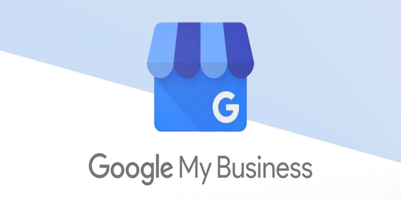 How to Gain Visibility on Google My Business | Local SEO Basics