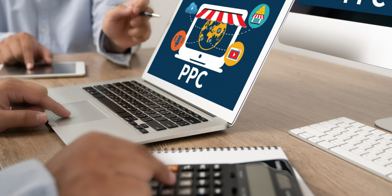 What is PPC Advertising and How Can It Benefit Your Federal Contracting Business?