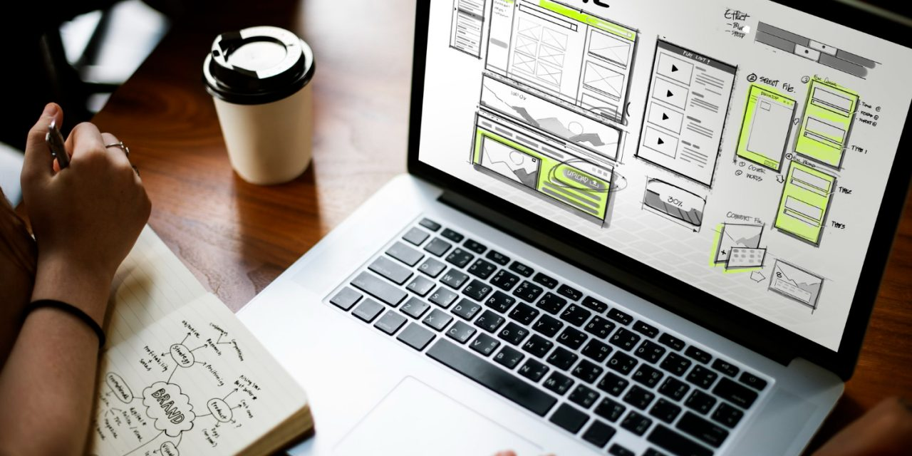 6 Tips to Make Your Federal Contracting Website Design Look Professional