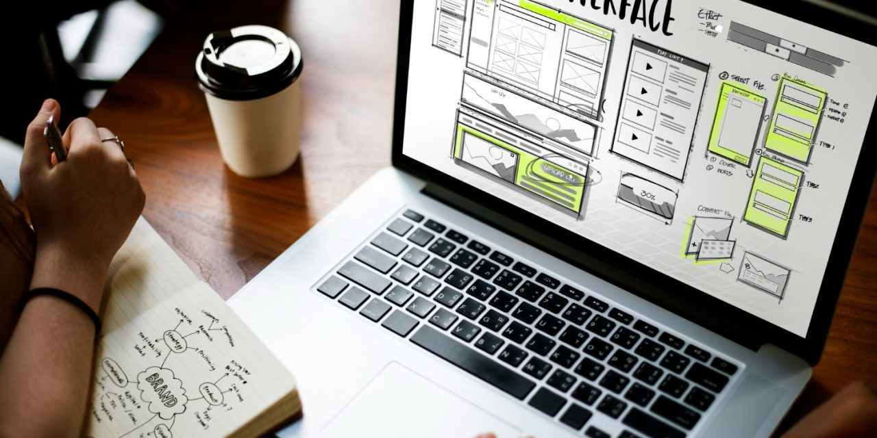 5 Common Landing Page Mistakes That Are Costing You Conversions