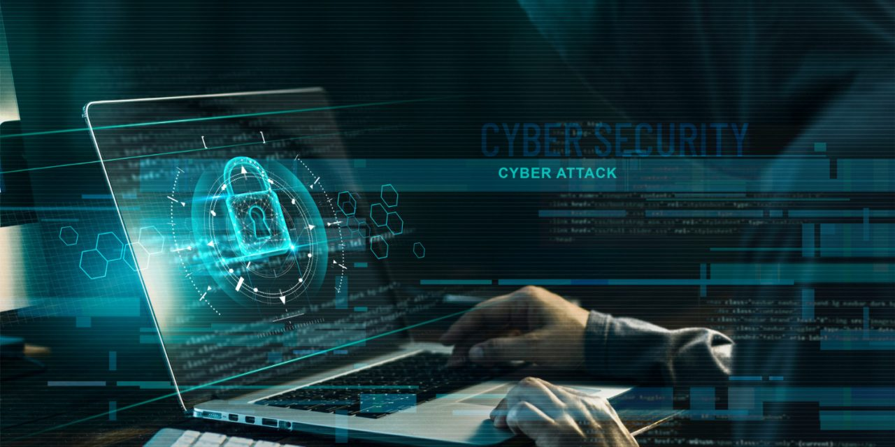 The Malware Protection for WordPress Websites that You Must Have